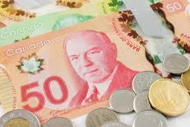 Payday Loans Ontario Online – Get The Financial Aid To Meet Up Money Necessities Without Any Hurdle! | Payday loans in Ontario | Scoop.it