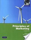 Kotler, P. (2009). Principles of Marketing. México: Pearson   Proyección de mercados digitales   Scoop.it