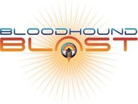 Education | BLOODHOUND SSC | EduWeek2014 | Scoop.it
