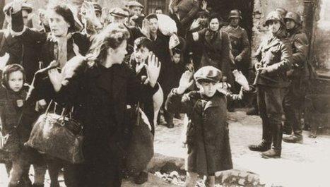 La Resistenza italiana e il 25 aprile | AulaWeb Storia | Scoop.it
