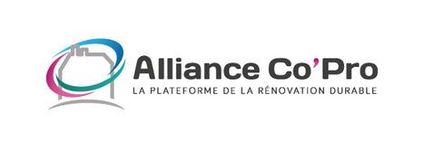 Alliance Co'Pro : le guichet unique «Copro» parisien pour la rénovation énergétique | Immobilier 2.0 - Real Estate 2.0 in France | Scoop.it