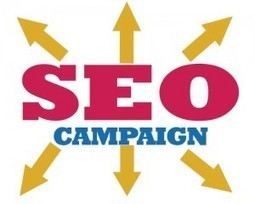 3 Important Ways To Boost Your SEO Campaign - Business 2 Community | SEO by WebDesy.com | Scoop.it