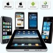 Mobile Apps Development | Mobile Apps Development | Scoop.it