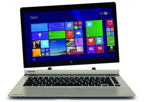 Windows 10 ecco il nuovo sistema operativo windows saltata la versione windows 9   Windows 8 Blog   Scoop.it