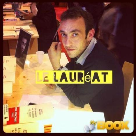 Salon du Livre 2013 : revivez le week-end en images | Les livres - actualités et critiques | Scoop.it