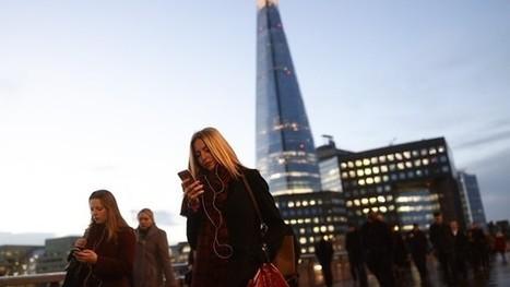 Harnessing the power of social media - FT.com | Digital - Marketing, Publishing & Digital Leadership | Scoop.it