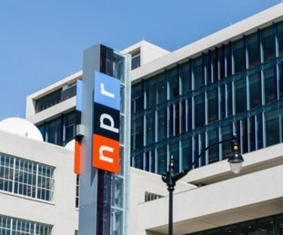 Two months in: Four things NPR has learned using Facebook Live | Radio 2.0 (En & Fr) | Scoop.it