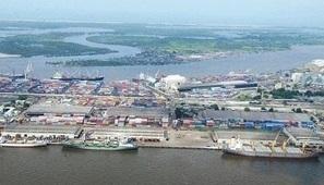 APM Terminals multiplie les projets en Afrique | Mining Africa | Scoop.it