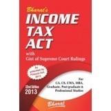 buy ca books online india | Buy Online CA CPT CS CMA Books India | Scoop.it