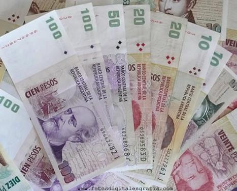 Salaires, argent : pourquoi un tel tabou ? | 7 milliards de voisins | Scoop.it