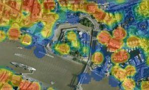 L'Angleterre lance la | Smart Grid, réseaux intelligents | Scoop.it