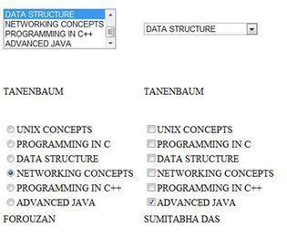 ASP.NET - Data Binding | .NET Development | Scoop.it