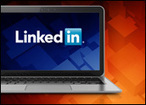 LinkedIn To Launch Site in Chinese | CIO Today | All About LinkedIn | Scoop.it