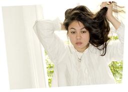 Simone Rocha wins fashion bursary - FashionUnited.co.uk | COMME des | Scoop.it