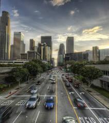 Dossier : À quoi ressemblera la ville de demain ? | Développement durable et efficacité énergétique | Scoop.it