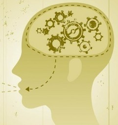 Does Bilingualism Cause Language Delay? | Multilingual Living | Bilingualism | Scoop.it