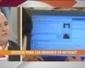 Vídeo: Riesgos para los menores en Internet y redes sociales | Escuela en familia | Scoop.it