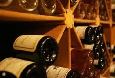 Plus besoin d'une cave à vin professionnelle? - Magazine du vin - Mon Vigneron | Actualités du Vin | Scoop.it