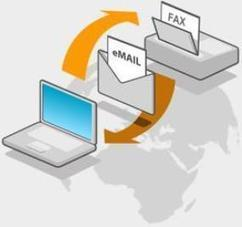 Cómo enviar un fax con Gmail - 8 pasos - unComo | olgaexpo_WEB 2.0 | Scoop.it