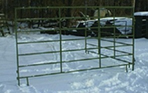 Cattle Panels   All Others   Scoop.it