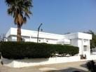 Compound villas rent in Bahrain   Business   Scoop.it