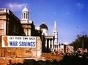 World War II: London in Color | LIFE | TIME.com | European History 1914-1955 | Scoop.it