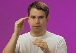Les propos de Matt Cutts sur le SEO qui font débat | SEM Search-Engine-Marketing | Scoop.it