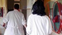 Inchiesta 'Camici sporchi', indagata una cardiologa del Santa Maria - Il Resto Del Carlino - Reggio Emilia | ma, davvero, davvero? | Scoop.it