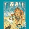 Literature Collection for Children