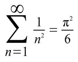 Euler, un serveur d'exercices et de scénarios pédagogiques en Mathématiques | Sciences du numérique et e-education | Scoop.it