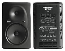 Top 10 Studio Monitor Speakers | unsigned | Scoop.it