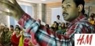Achats Responsables : H&M va un cran plus loin avec un projet pilote de développement de son bassin de sourcing au Bangladesh | TRH du LPO | Scoop.it