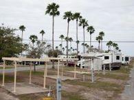RV parks see decrease in Winter Texans   Texas Coast Living   Scoop.it