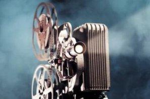 Cinemacity : les lieux de tournage parisiens géolocalisés   Digital Creativity & Transmedia   Scoop.it