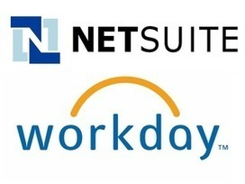 NetSuite and Workday integrated into new product | Innovative Marketing and Crowdfunding | Scoop.it