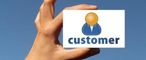 How to Improve E-Commerce Customer Retention Rates | Website Design & Website Marketing | Scoop.it