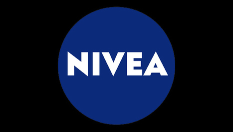 How Nivea Combined Creative Marketing with a Mobile Flare | Integrated Marketing Communications | IMC | Scoop.it