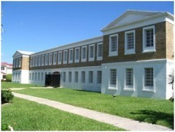 Spotlight: Museum of Belize | Commonwealth Association of Museums (CAM) Forum & Blog | Belize in Social Media | Scoop.it