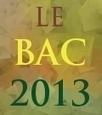 Rentrée 2012 sur le site Magister | Préparer le baccalauréat | Scoop.it