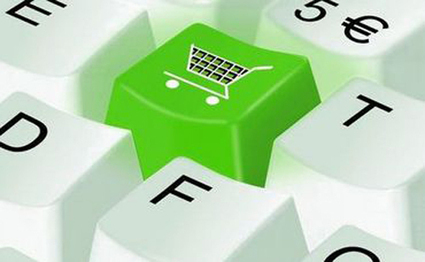 E-commerce, consejos para la compra online | Seo Be Inventia | Central de Recursos en Internet ( CRI ) | Scoop.it
