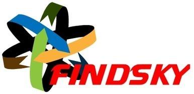 FindSky   Univers de la veille   Scoop.it