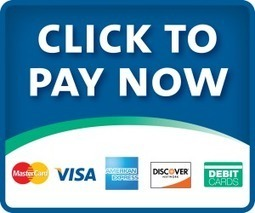 The Top 6 Ways to Accept Online Payments ~ Blogger Tips and Tricks | A Collection of Random Things I've Found On The Internet | Scoop.it
