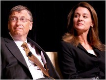 Gates Foundation awarding up to $100,000 grants for college apps | Business News & Finance | Scoop.it
