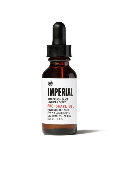 Imperial - The Dieline - | oo la la | Scoop.it