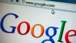 Google veut former 100 000 entreprises françaises au web business | IIN - Incubateur et Innovation Numérique | Scoop.it