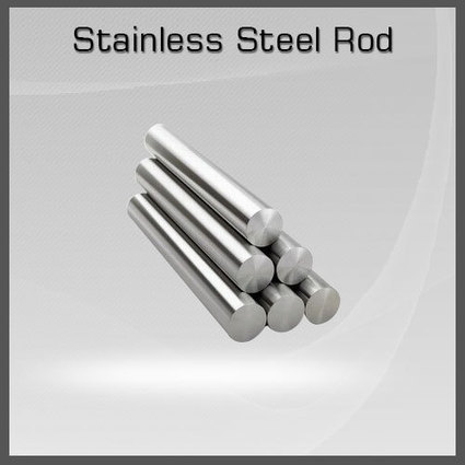 Stainless Steel Rod Dealer in India | Ahmedabad | Gujarat | Bharat Metal | SS | Stainless Steel |  Pipe | fitting| 202 | 304 | 316 | Plate | Sheet | Wire | Rod | Circle | Manufacturer | Dealer | India | Scoop.it