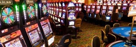 Top 5 des meilleurs casinos dans le monde   Actu Tourisme   Scoop.it