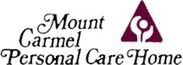 Mount Carmel Personal Care Home | A Caring Heart | Scoop.it