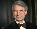 Jean-Pierre Beaudoin, personnalité communicante de l'année - Les Echos Business   Comment un individu devient un acteur   Scoop.it