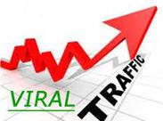 Free Targeted Viral Traffic | Money Universe | Internet Marketing | Scoop.it